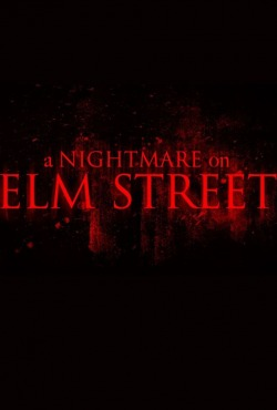 Download A Nightmare on Elm Street Movie | A Nightmare on Elm Street movie :  movie on a download